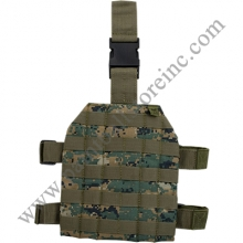 paintball_thigh_rig_marpat[1]